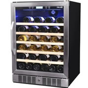 Wine Cooler Repair In Corte Madera